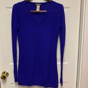 Tommy Bahama Knit Beach Cover Up - Size S/P